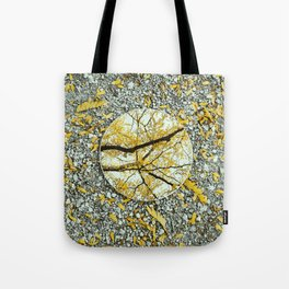 Reflections, Fourteen Tote Bag