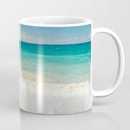 This Paradise Life Coffee Mug