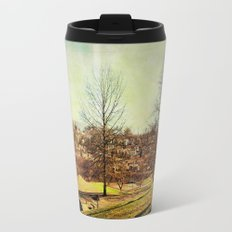 Hometown Travel Mug