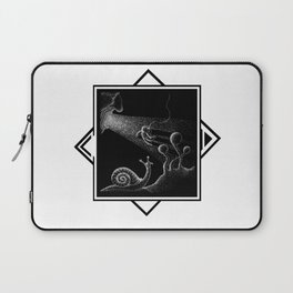 COSMONAUTA Laptop Sleeve