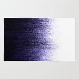 Lavender Ombré Rug