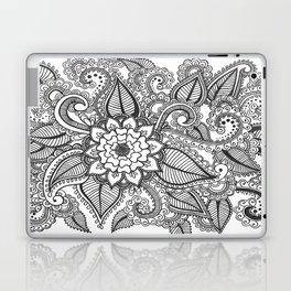 Thrive Laptop & iPad Skin