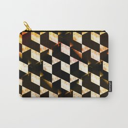 geosunset Carry-All Pouch