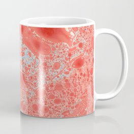 The Strawberry Accident Coffee Mug