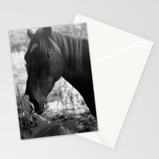 Quiescence Stationery Cards