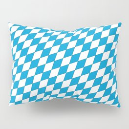 Coat of arms of Bavaria Pillow Sham