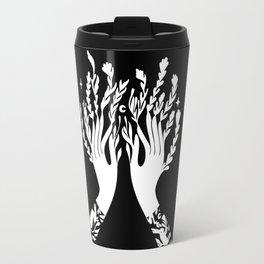 Isthar Travel Mug
