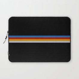 Frigg Laptop Sleeve