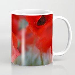 poppy addiction Coffee Mug