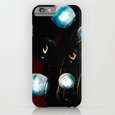 Electrifying iPhone 6s Slim Case