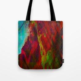 [dg] Mistral (Mackintosh) Tote Bag