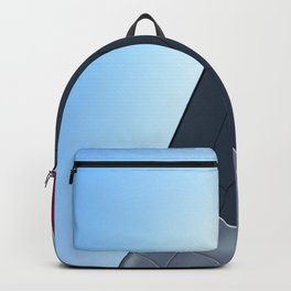 Rush Backpack