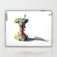Keep Thinking Different. Laptop & iPad Skin