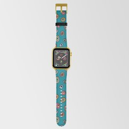 Bubulles Apple Watch Band