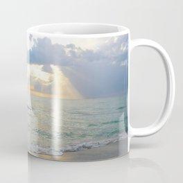 Beach #7 Coffee Mug