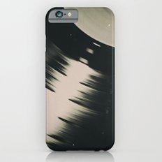 Vinyl 1 Slim Case iPhone 6s