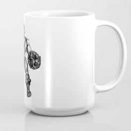 HE-MAN Coffee Mug