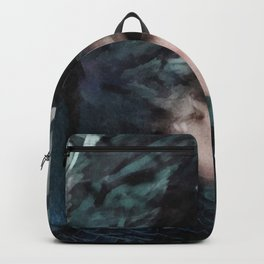Past Backpack