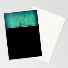 Laundry 2 Stationery Cards