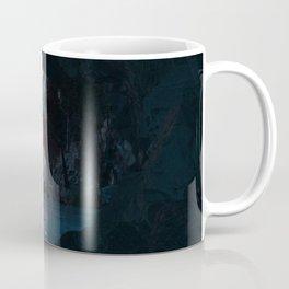 Ethos (Autumn) Coffee Mug
