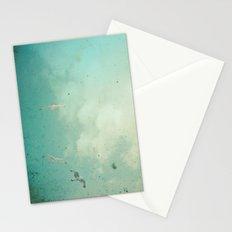 Glide Stationery Cards
