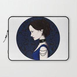 Vanessa Ives Laptop Sleeve