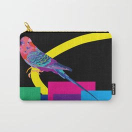 My Lover Carry-All Pouch