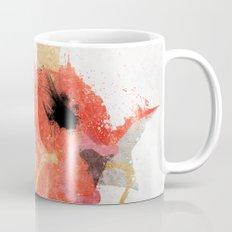 #129 Mug