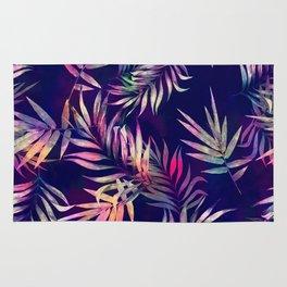 Tropical Infusion Rug