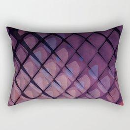 ABS #25 Rectangular Pillow