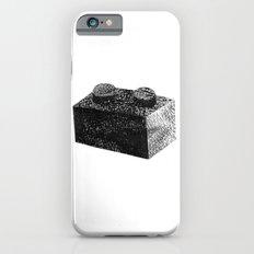 Lego iPhone 6s Slim Case