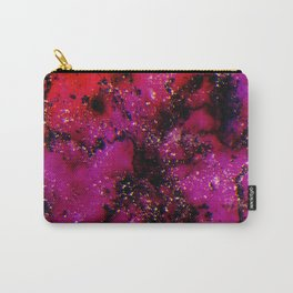 Rock Bottom Space Carry-All Pouch
