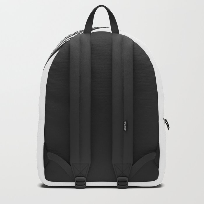 Compass 2 Backpack