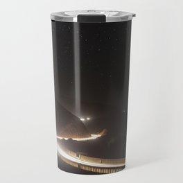 Bixby Bridge Travel Mug