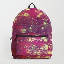 owl-105 Backpack