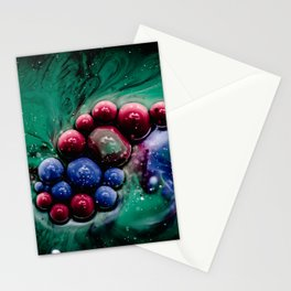 Better Photography Through Chemistry 29 Stationery Cards