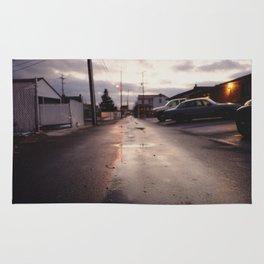 Backroad Altoona Rug
