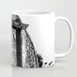 The Bell Coffee Mug