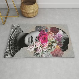 _THE LOOK OF LOVE Rug