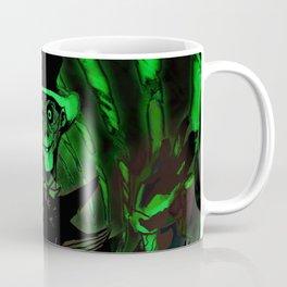 Oswald the Outrageous Coffee Mug