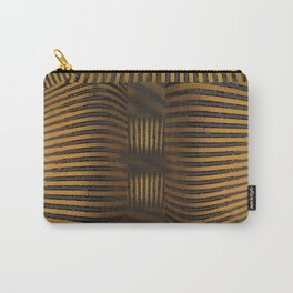 Pharaohs Dimensions Carry-All Pouch