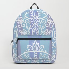 INNER MAGIC Backpack