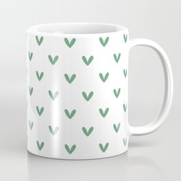 flies (1) Coffee Mug