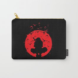 itachi uciha Carry-All Pouch