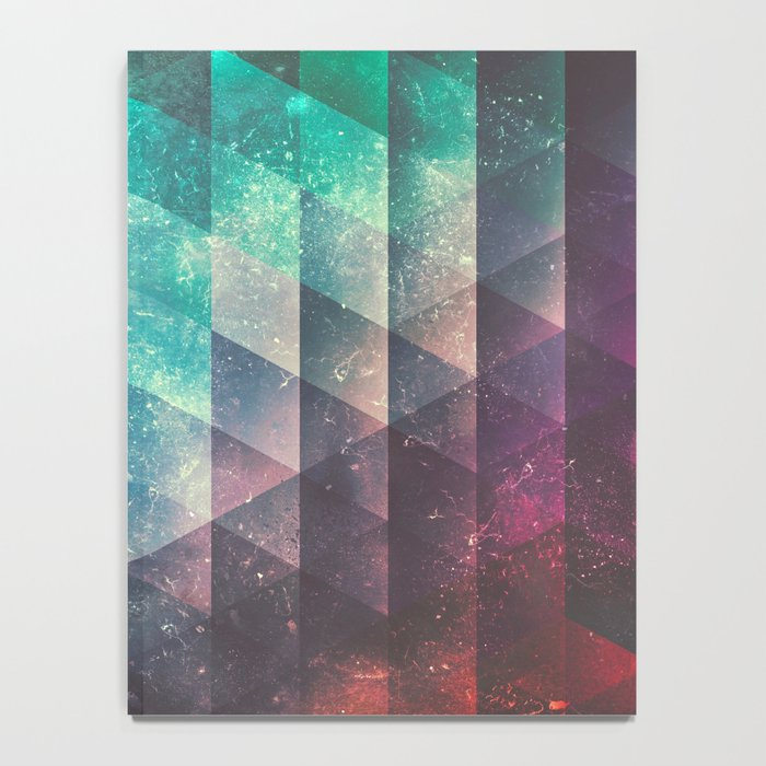 brynk drynk Notebook