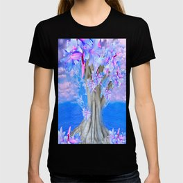 TREE OF HOPE T-shirt