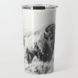 Nomad Buffalo Travel Mug