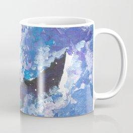 Luna Nova Coffee Mug