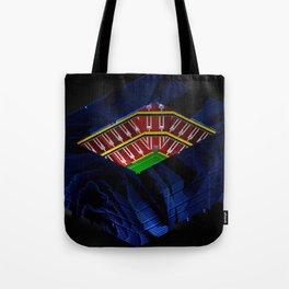 The Kansai Tote Bag
