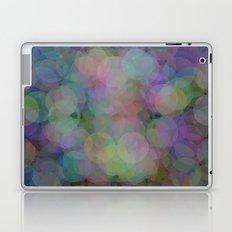 Colors#6 Laptop & iPad Skin